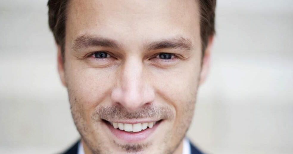 Nils Gimpel-Henning