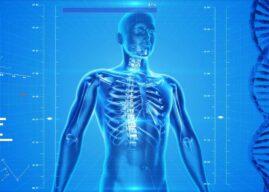 Digitalisierung in der Medizinwirtschaft