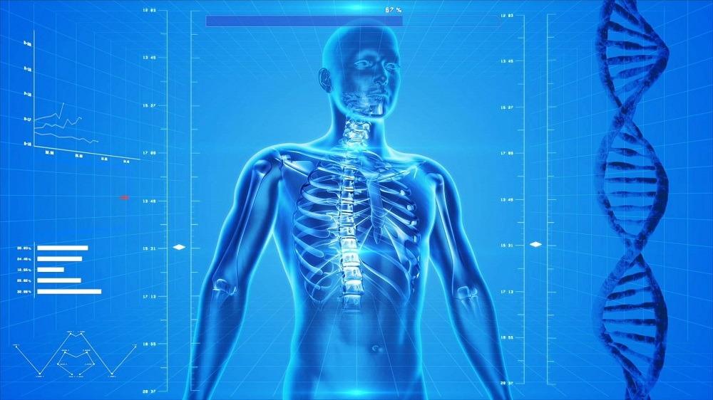 Ideen, Gesundheit, Technologie Gesundheit, Medizintechnik, Digitaler gesundheitsmarkt