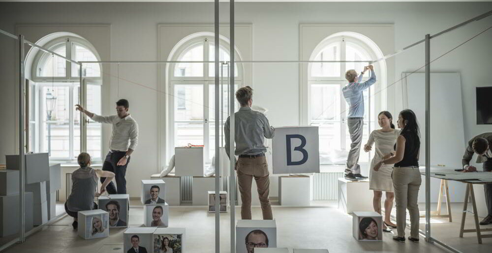 Karriere als Geisteswissenschaftler, Bertelsmann Traineee, Creavtive Management Program Bertelsmann, high potential Bertelsmann, Traineeprogramm high potential