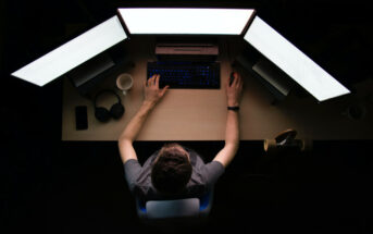 Finanzbranche Digitalisierung