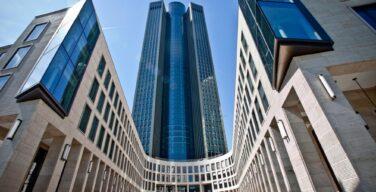 Berufseinstieg als Consultant im Bankensektor bei PwC