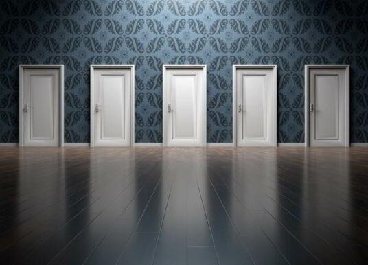 Karriere bei Wirtschaftsprüfern – Big Four oder Mittelstand?