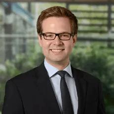 André Urlaub, Financial Advisory bei Deloitte