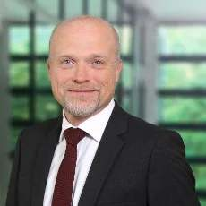 Andreas Wermelt, Leiter Internal Controls Assurance bei Deloitte, Blockchain in der Wirtschaftsprüfung