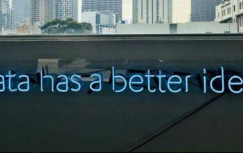 Smart Audit Deloitte