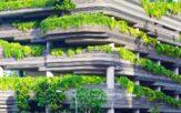 Nachhaltigkeit Wirtschaftsprüfung