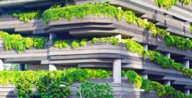 Wie wird Nachhaltigkeit glaubwürdig?