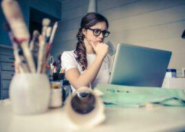 Berufseinsteigerfrage: Bin ich überqualifiziert?
