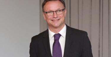 Informatiker in der Wirtschaftsprüfung: Ebner Stolz