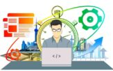 Wirtschaftsprüferbranche Digitalisierung