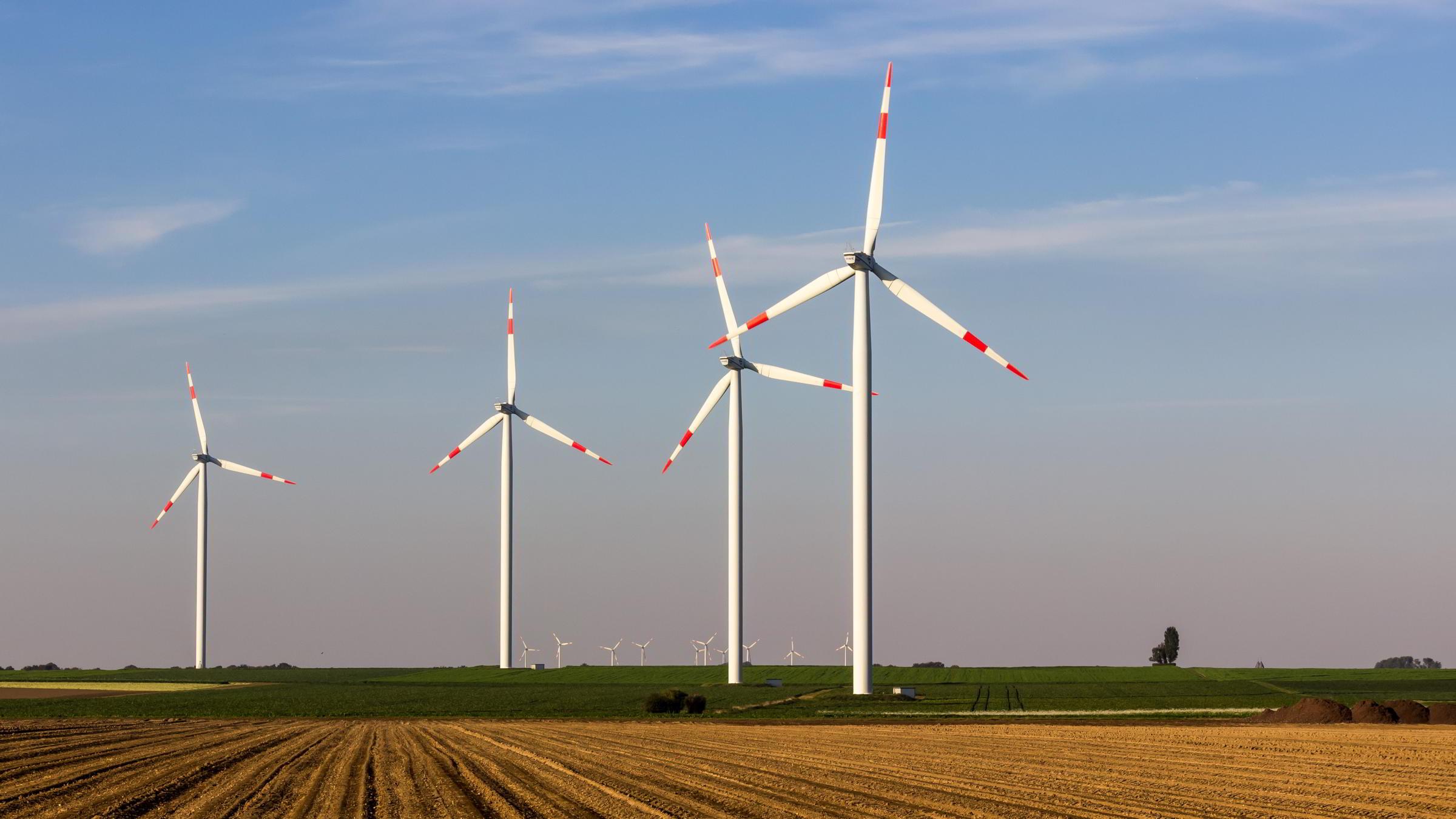 Energiebranche, PwC, High potential PwC, Felix Hasse, Carsten Tessmer, Berufseinstieg Energiebranche, Trends Energiewirtschaft, Energieexperten PwC