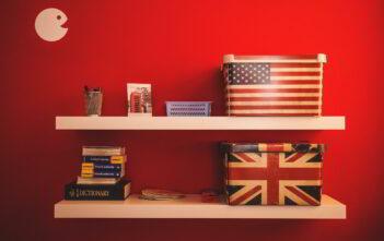 Bewerbung auf Englisch, englische Bewerbung, erfolgreich bewerben, Bewerbung auf Englisch high potential, high potential Englisch