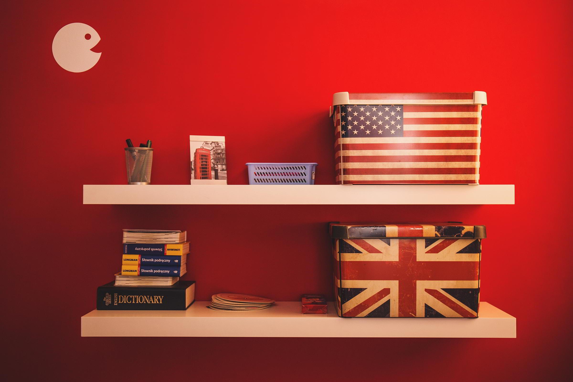 Neu Bewerbung Englischkenntnisse Angeben Wiring Library