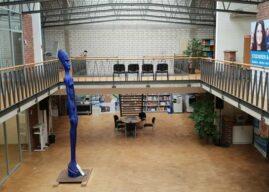 Bachelor: Architektur- & Immobilienmanagement