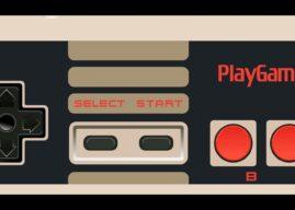 Mehr als Entertainment: Game Design studieren