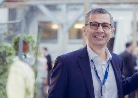 """KPMG trotz Wirtschaftskrise optimistisch: """"Unser Interesse an Nachwuchstalenten ist weiterhin ungebrochen"""""""