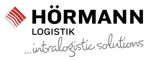 high potential Logistik, Hörmann Logistik, Hörmann Logistik high potential, Intrallogistik, Berufseinstieg Logistikbranche
