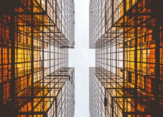 Darum prägen Immobilienprofis Leben und Gesellschaft