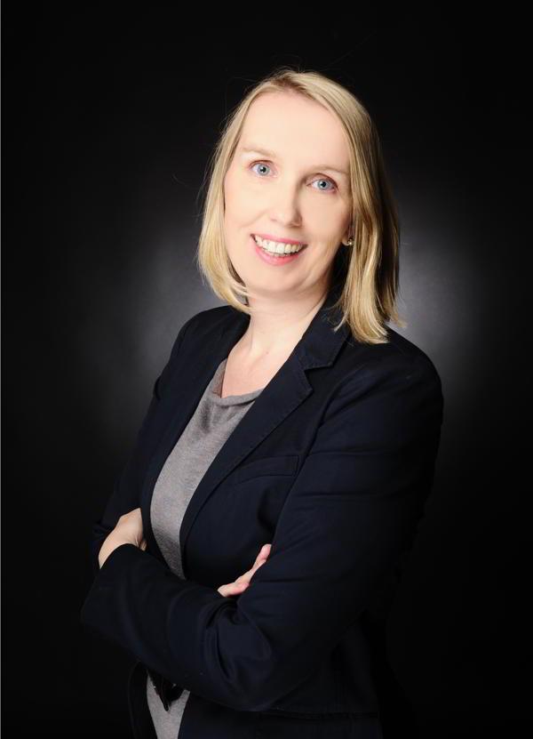 Unglücklich im Job, Judith Volmer, Tipps für Berufseinsteiger, high potential unglücklich im Job