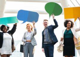 Person als Marke: Durch Personal Branding hervorstechen