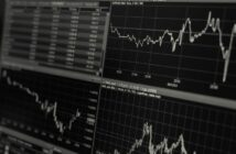 Risikomanagement, high potential Banken, Berufseinstieg Risikomanagement