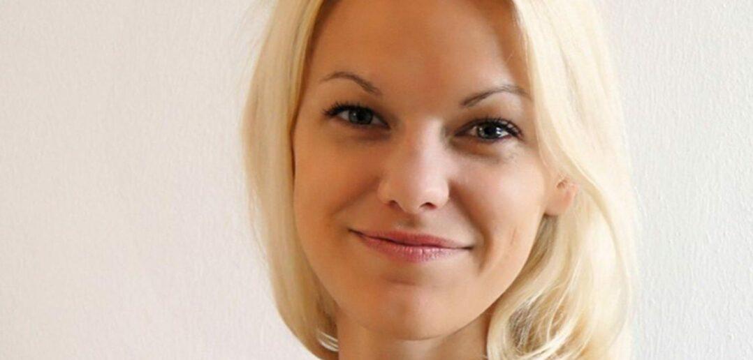 Digitalisierung, Sarah Diefenbach high potential, digitale Depression, Depression, digital