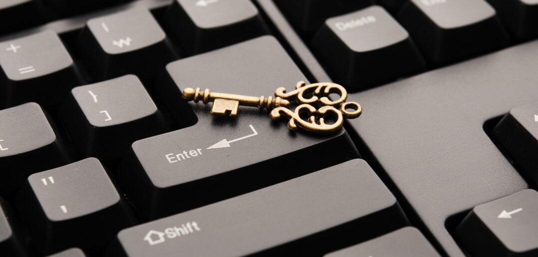 Schlüsselqualifikatonen, Anforderung High Potentials
