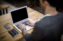 Bewerbung, Schriftliche Bewerbung, Tipps für Bewerbungsanschreiben high potential, high potential, Erfolgreich Bewerben, high potential Bewerbung