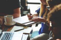 Einstieg in die Unternehmensberatung, dhpg, Beratung, Unternehmensberatung, mittelständische Beratung, Beratungsunternehmen, Wirtschaftsprüfung