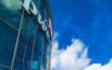 PwC, high potential, Consulting, Top-Arbeitgeber, Fakten