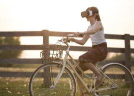 Augmented Reality für den stationären Einzelhandel