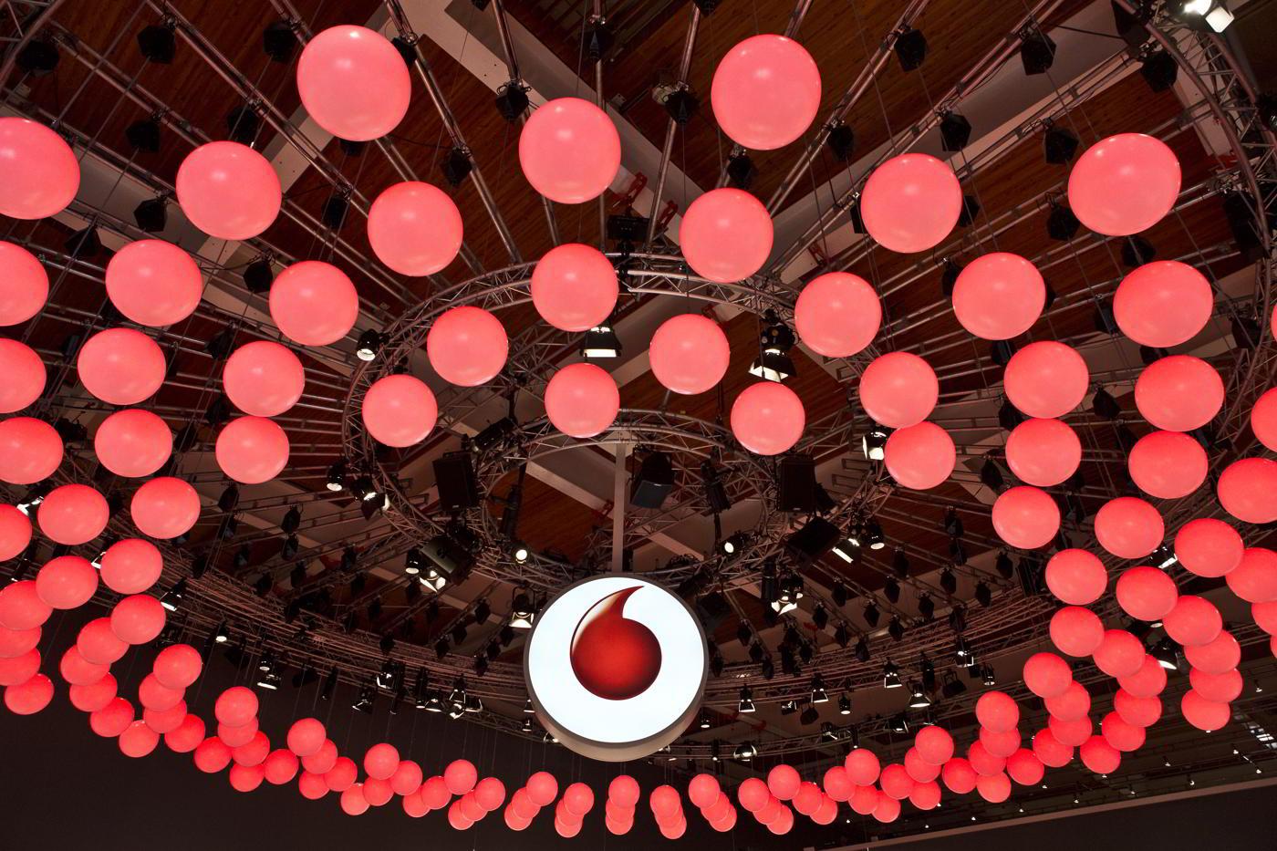 Vodafone, Telekommunikation, high potential, Berufseinstieg bei Vodafone, Mobilfunkanbieter, Carsharing, Oktoberfest, Vertirebskarriere, Wissenswertes über Vodafone
