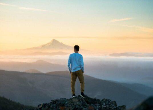 Was macht einen echten High Potential aus?
