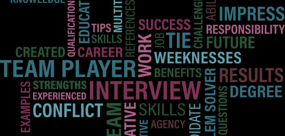 gesprch job interview tipps vorstellungsgesprch high ptential bewerbung erfolgreich high potential - Bewerbung Vorstellungsgesprach