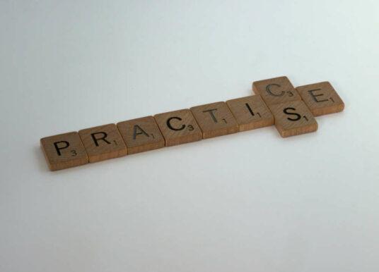 Viel Praxisbezug schon während des Studiums