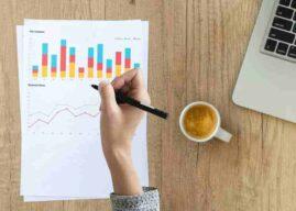 Karriere als Wirtschaftsprüfer: Darauf sollten Bewerber achten