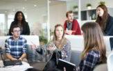 PwC, Frauenförderung, high potential, Diversity, Karrierewünsche