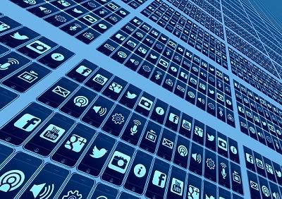 Zukunft des Journalismus, journalismus, journalist, content, content marketing, facebook, bild.de, reichelt, roboterjournalismus, roboter-journalismus, content vermarktung, julian reichelt, bild-chef, medientage, münchner medientage