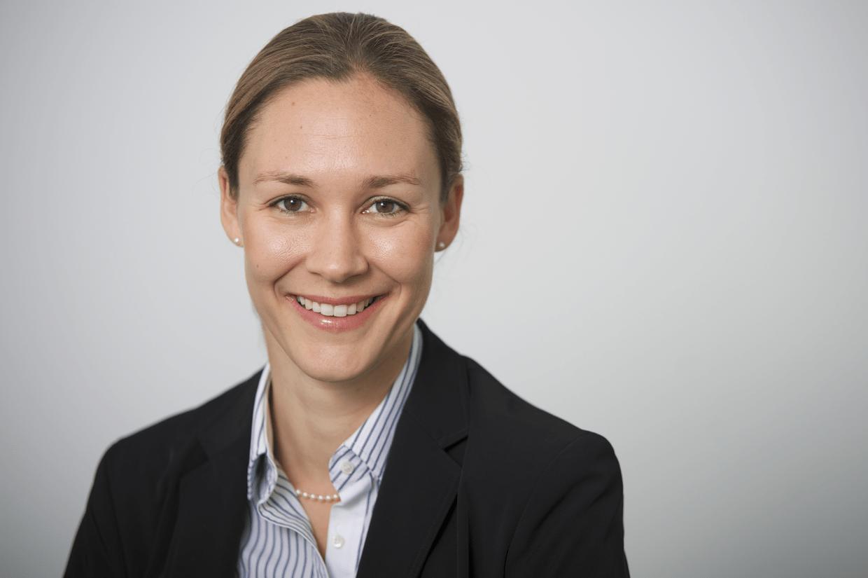 zukünftige High Potentials, Vorbild Führungskraft, Claudia Peus high potential