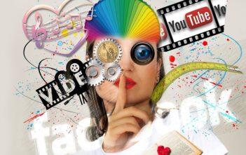 medien, Medienunternehmen, medienlandschaft, medienbranche, media, werbung, digital, digitalisierung, content, content marketing, journalismus, marke, journalist, web, social web, digitale Transformation, medienjob, medientrends, trends in den medien