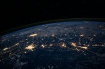 finance logistik digitalisierung