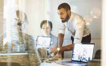 Diversity bei Deloitte