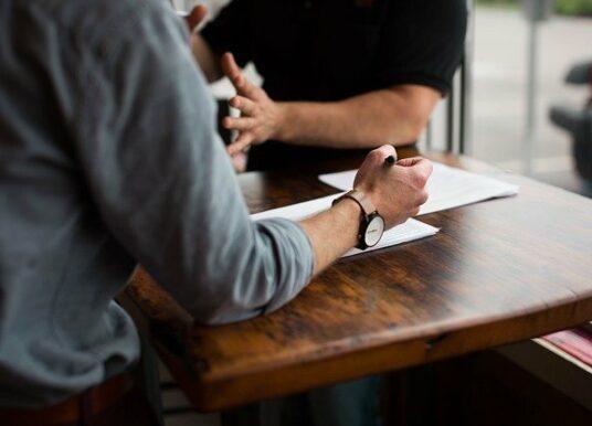 Case Interviews – Hintergründe, Vorgehen und Tipps