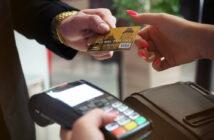 Payment Dienstleister
