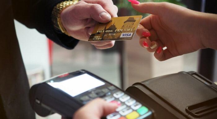 Kartenzahlung boomt: Spannende Beschäftigungsfelder in den unterschiedlichsten Bereichen