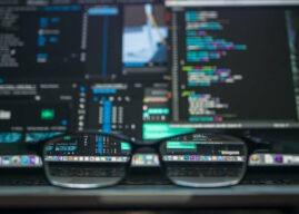 Wie Berufseinsteiger:innen der Finanzbranche sich für deren Herausforderungen wappnen können