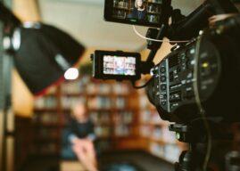 Berufseinsteigerfrage: Mit BWL in die Medien?
