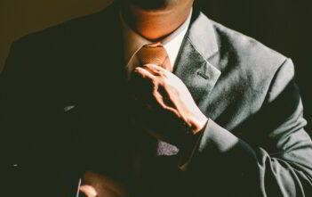 High Potentials, Beurfseinstieg, Führungskraft, Profil Führungskraft, Anforderung an Berufseinsteiger,high potential, erfolgreiche Führungskraft