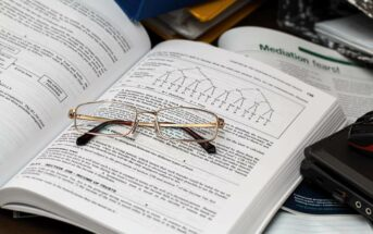Wirtschaftsprüfung verändert Studenten